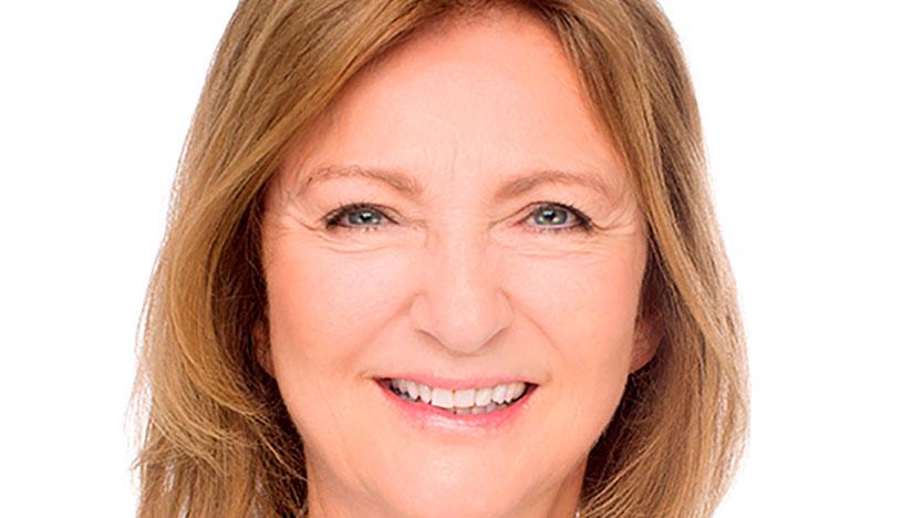 Medisinfrie tilbud: Traumeterapi/IoPT – intervju med Marta Thorsheim