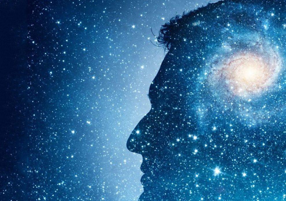 hodestjernehimmelx mobile