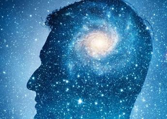 hode stjernehimmel img