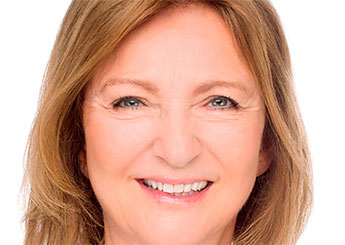 medisinfrie tilbud intervju Marta Thorsheim img