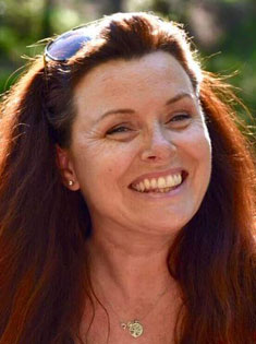 Linn Arnesen