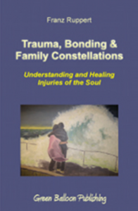 Trauma, bonding & family constallations