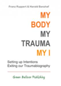 My body, my trauma ,my I